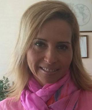 Adriana Rinaldi Dias