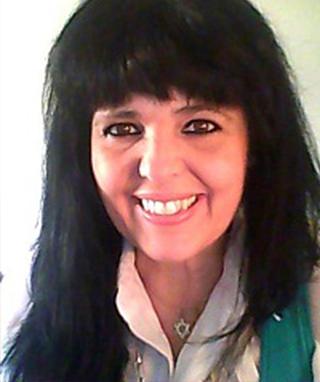 Claudia Fellini