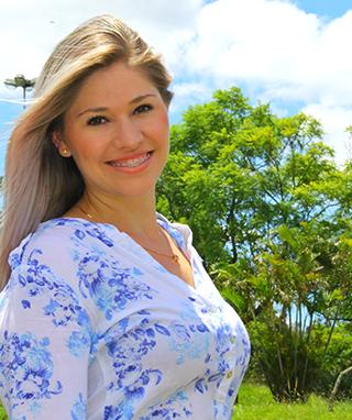 Daiane Rodrigues