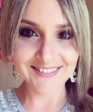 Janni Carvalho