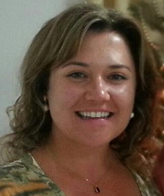 Karen Dalla Costa