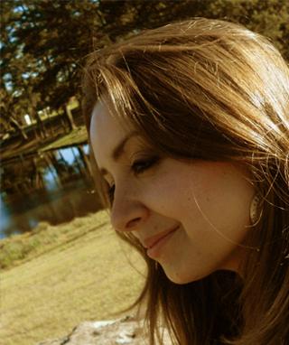 Lisiane Moreira Siqueira (Lis Rolf)