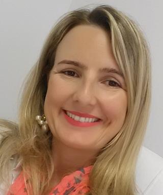 Magali Rusczak da Silva