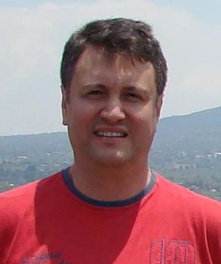Sérgio Batista